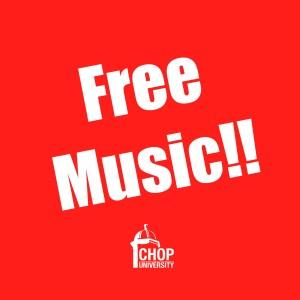 free music thumb